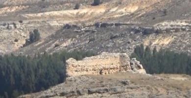 Montejo de la Vega de Serrezuela
